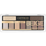 Catrice The Smart Beige