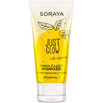 Soraya Just Glow