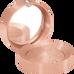 Bourjois_Little Round Pot_satynowy cień do powiek iridesc'sand 02, 1,2 g_2