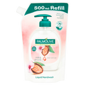 Palmolive Milk & Almond