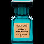 Tom Ford Neroli Portofino