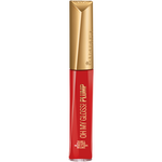 Rimmel Oh My Gloss!