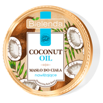 Bielenda Coconut Oil