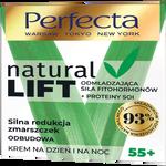 Perfecta Natural Lift