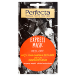 Perfecta Express Mask