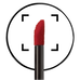 Bourjois_Rouge Edition Velvet_kremowa pomadka w płynie do ust belle amourose 34, 7,7 ml_2