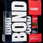 Bond Classic