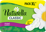 Naturella Classic Maxi Camomile