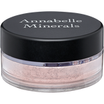 Annabelle Minerals Rose