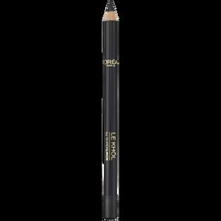 L'Oreal Paris_Color Riche_eyeliner, 1 g_2