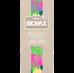 L'Biotica_Biovax Botanic_trychologiczny peeling do skóry głowy, 125 ml_2