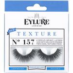 Eylure Texture