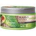 Bielenda_Vegan Friendly_masło do ciała z awokado, 250 ml_2