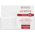 Revuele Age Revive