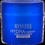 Revuele Hydra Therapy