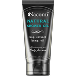 Nacomi Natural