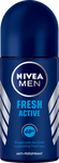 Nivea Men Fresh Active