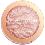 Revolution Makeup Reloaded Make An Impact