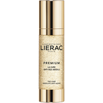 Lierac Premium La Cure