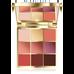 Eveline Cosmetics_Sparkle_paleta cieni do powiek 01, 19,8 g_2