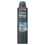 Dove Men Care Cool Fresh
