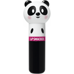 Lip Smacker Panda