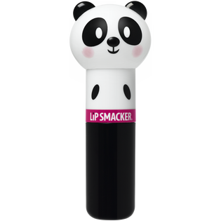 Lip Smacker_Panda_błyszczyk do ust panda, 4 g_1