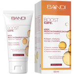 Bandi Boost Care