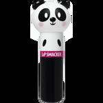 Lip Smacker Panda