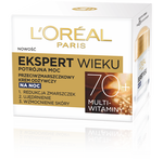 L'Oréal Paris Expert Wieku