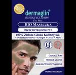 Dermaglin Bio