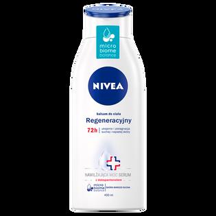 Nivea_Regeneracyjny_regeneracyjny balsam do ciała, 400 ml_1