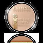Eveline   Art Make Up Anti Shine