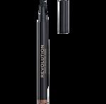 Revolution Makeup Micro Brow Pen