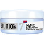 L'Oréal Paris Remix