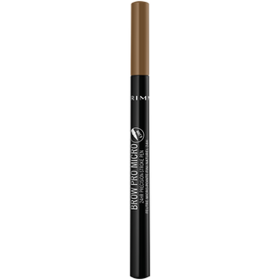 Rimmel_Rimmel Brow This Way_Rimmel Brow Pro Micro 24h trwały pisak do brwi honey brown 2, 1 ml_1