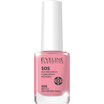 Eveline Cosmetics Nail Therapy Professional