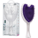 Tangle Angel Original Wow White