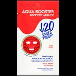 Under Twenty Anti Acne Aqua Booster