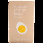 Tony Moly Egg Pore
