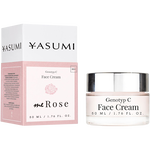 Yasumi meRose
