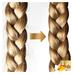 Pantene_Intensive Repair_maska do włosów regenerująca, 300 ml_5