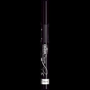 Rimmel_Colour Precise_eyeliner w pisaku 001, 1 ml_1