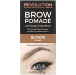 Revolution Makeup Blonde