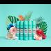 L'Oréal Paris_Magic_suchy szampon do włosów, 200 ml_3