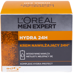 L'Oreal Paris Men Expert Hydra 24H