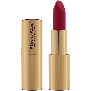 Pierre Rene_Royal Mat Lipstick_pomadka do ust 16, 4,8 g