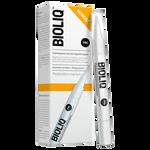 Bioliq Pro