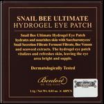 Benton Snail Bee Ultimate