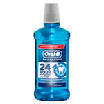 Oral-B Pro-Expert Professional Protection